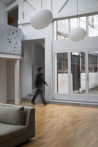 Loft Familial : 6.jpg