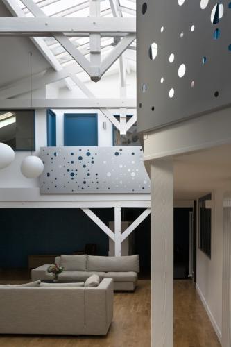 Loft Familial : 7.jpg