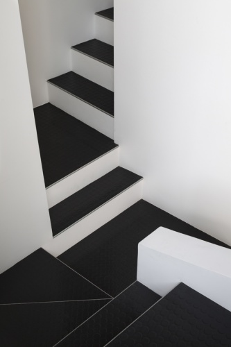 Loft Familial : 9.jpg