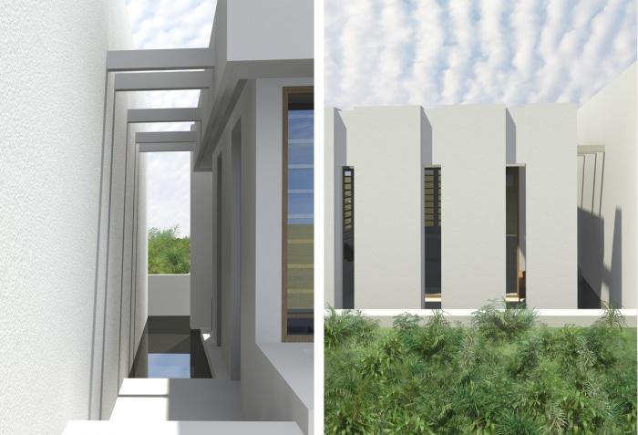 H 02 - La Maison des Mots : H02-maison-des-mots-3D-p3.