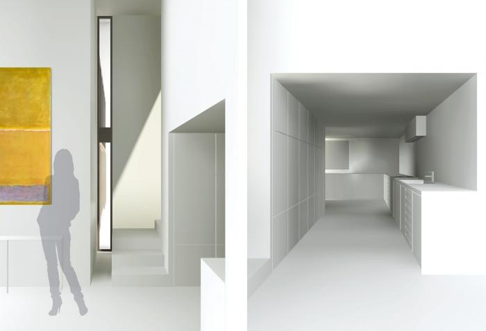 E 26 - Un Penthouse Parisien : E26-p2 (1).jpg