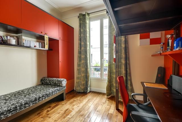 Appartement Paris 9 : Poissonnières-chambre3-2.jpg