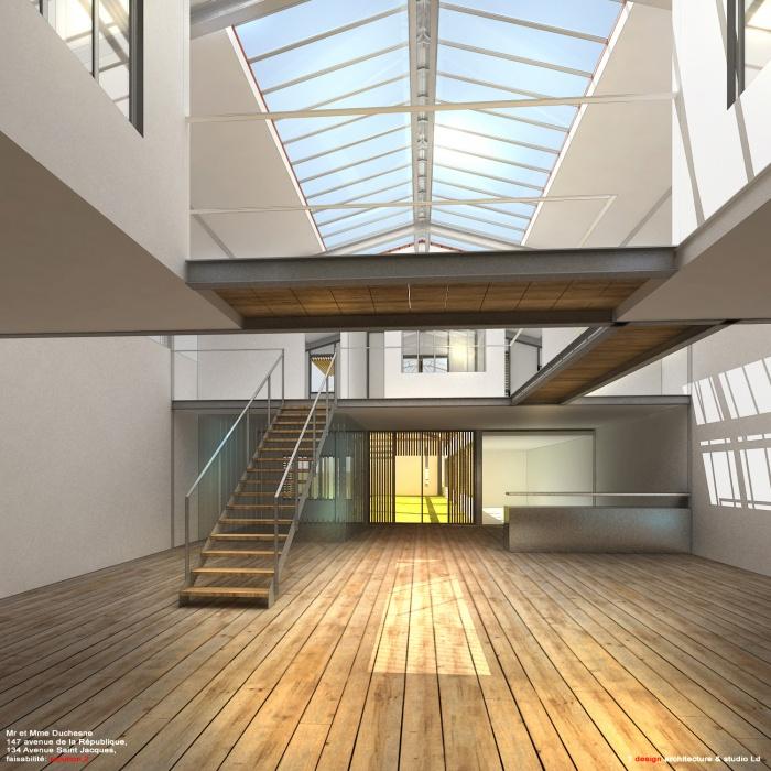 Réhabilitation de hangars en habitation : image_projet_mini_8721