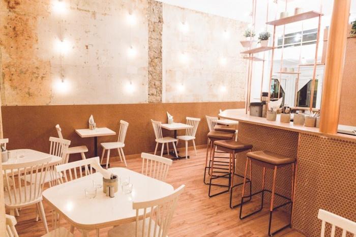 Restaurant_Nous Paris 9e