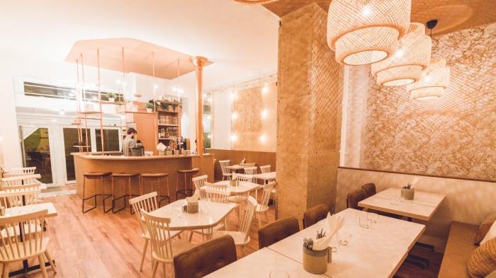 Restaurant_Nous Paris 9e : restaurant-nous-chateaudun-modernists-2