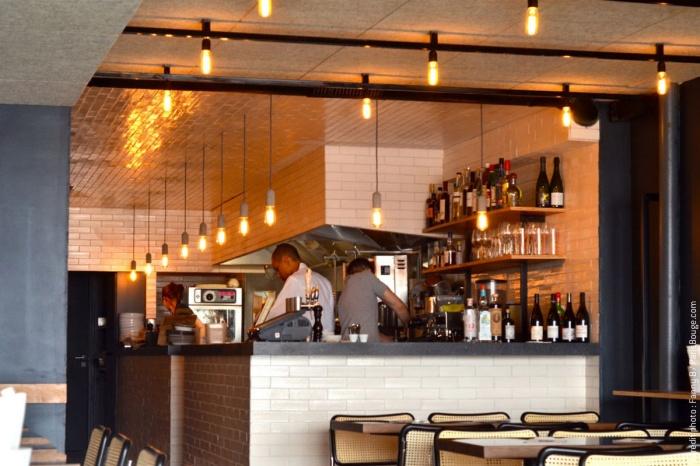 Restaurant_Rococo Paris9e : 3-rococo-kebab-meilleur-falafel-paris-viande-faubourg-st-martin-creditphotos-fannyb-parisbouge-w1200-h900.jpg