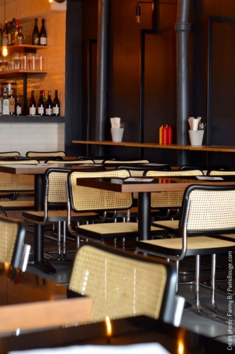 Restaurant_Rococo Paris9e : 4-rococo-kebab-meilleur-falafel-paris-viande-faubourg-st-martin-creditphotos-fannyb-parisbouge-w1200-h900.jpg