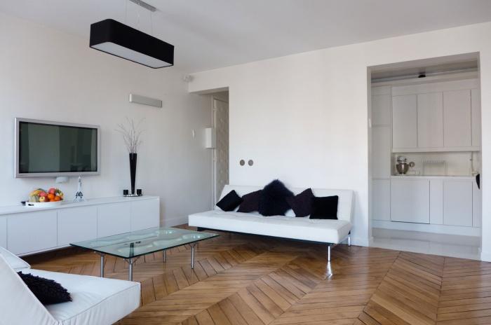 White flat : appartement_grande_armée-19copie