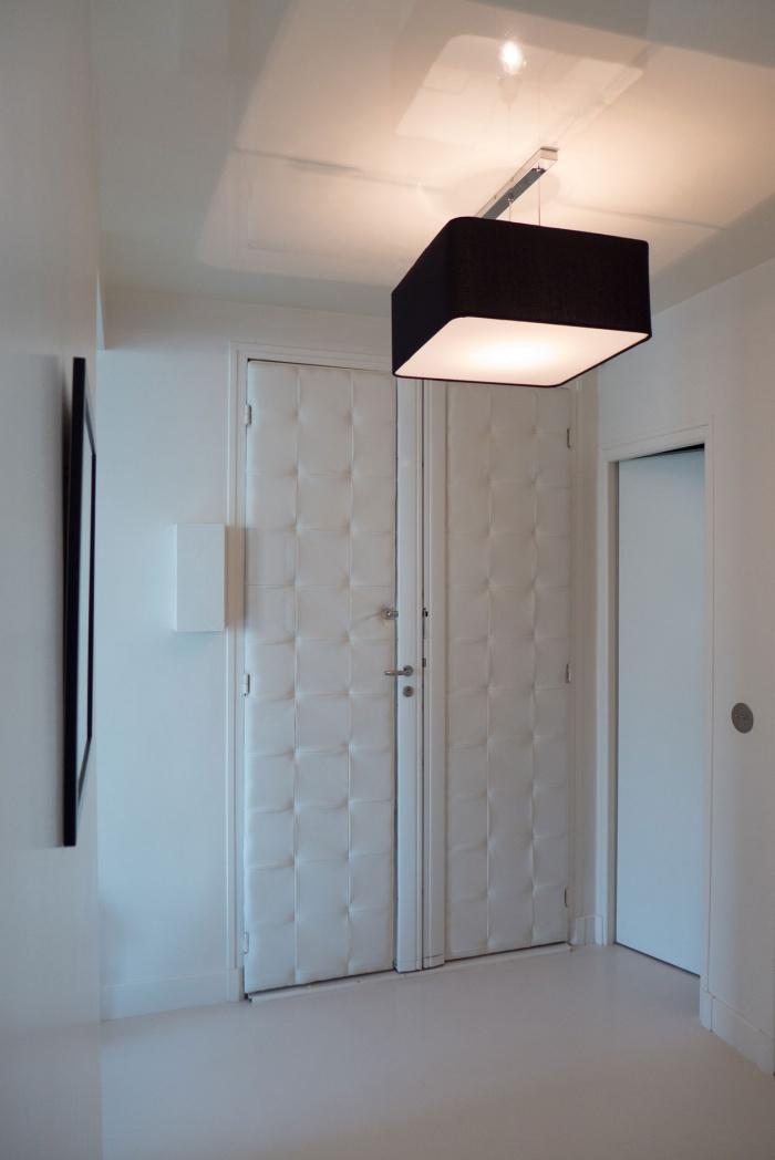 White flat : appartement_grande_armée-12copie