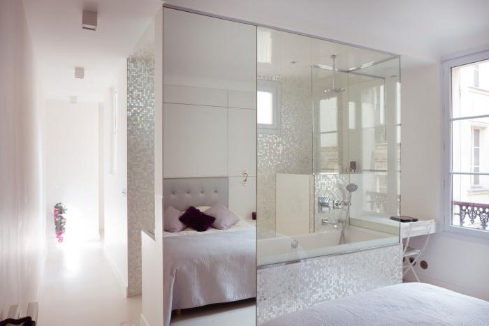 White flat : appartement_grande_armée_5copie