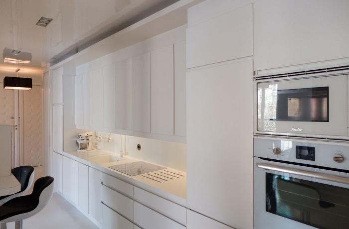 White flat : appartement_grande_armée-18-modif-portecopie.jpg