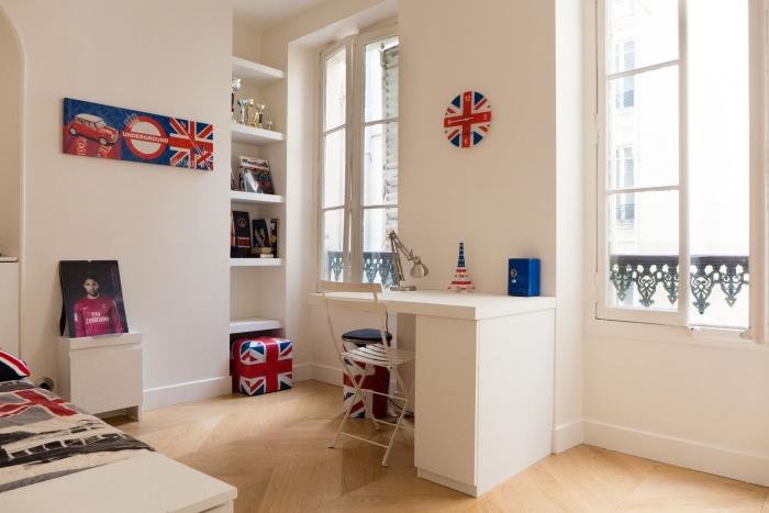 White flat : appartement_grande_armée_6copie