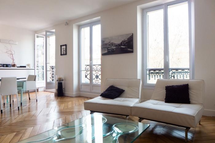 White flat : appartement_grande_armée-15copie