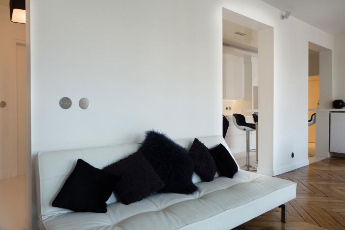 White flat : appartement_grande_armée-16copie.jpg