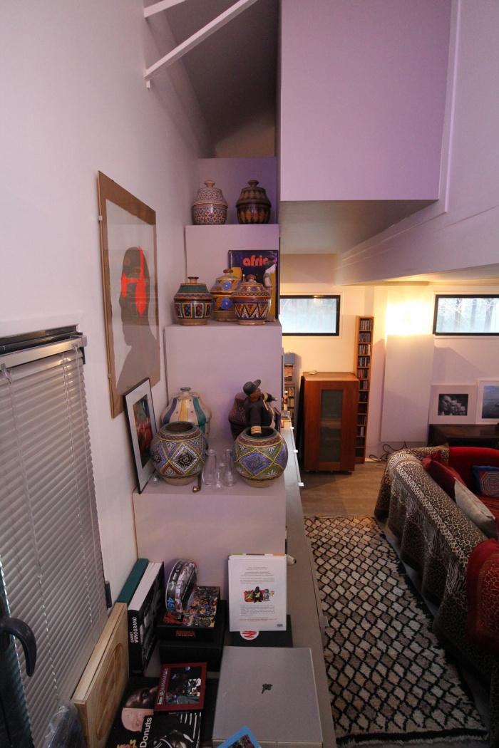 Aménagement d'un loft : 03BD- MAZ.jpg