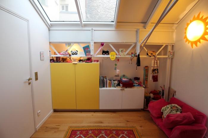 Aménagement d'un loft : 9BD- MAZ.jpg