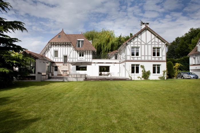 Maison V : AOC_MAISON-V_58.jpg
