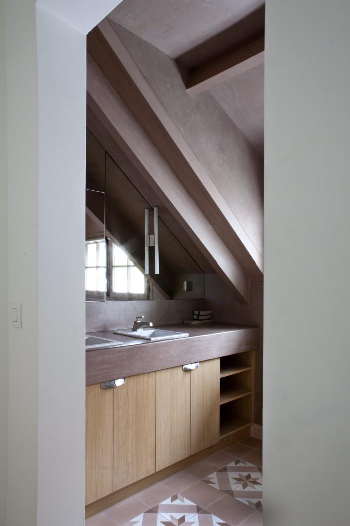 Maison V : AOC_MAISON-V_77.jpg