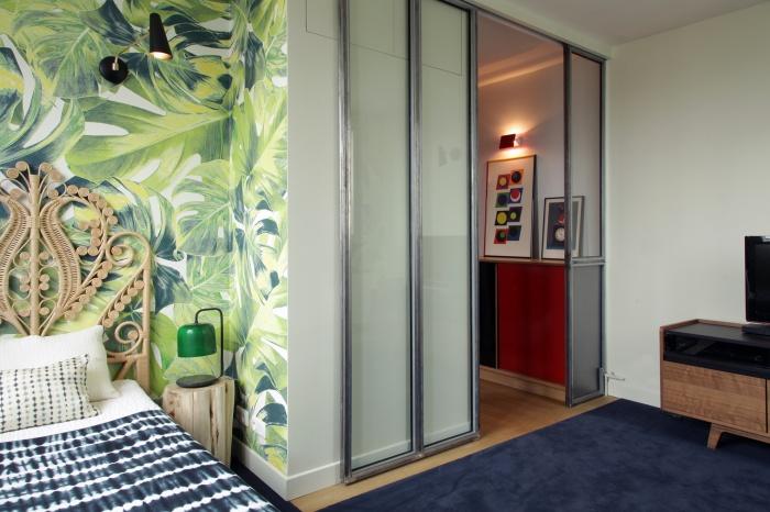 Rénovation d'un appartement de 105m2-Paris 11ème : BBD_4116