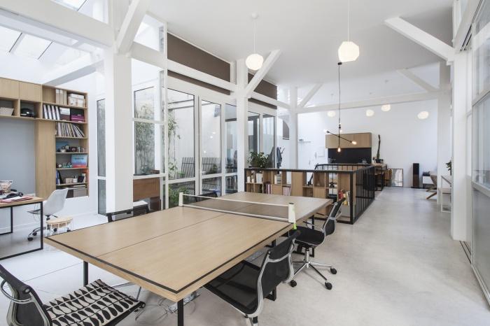Rénovation de bureaux et création d'un studio de post-production : CRM-BBD_8210.jpg