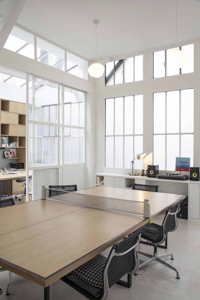 Rénovation de bureaux et création d'un studio de post-production : CRM BBD 6.jpg