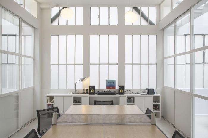 Rénovation de bureaux et création d'un studio de post-production : CRM BBD 2.jpg