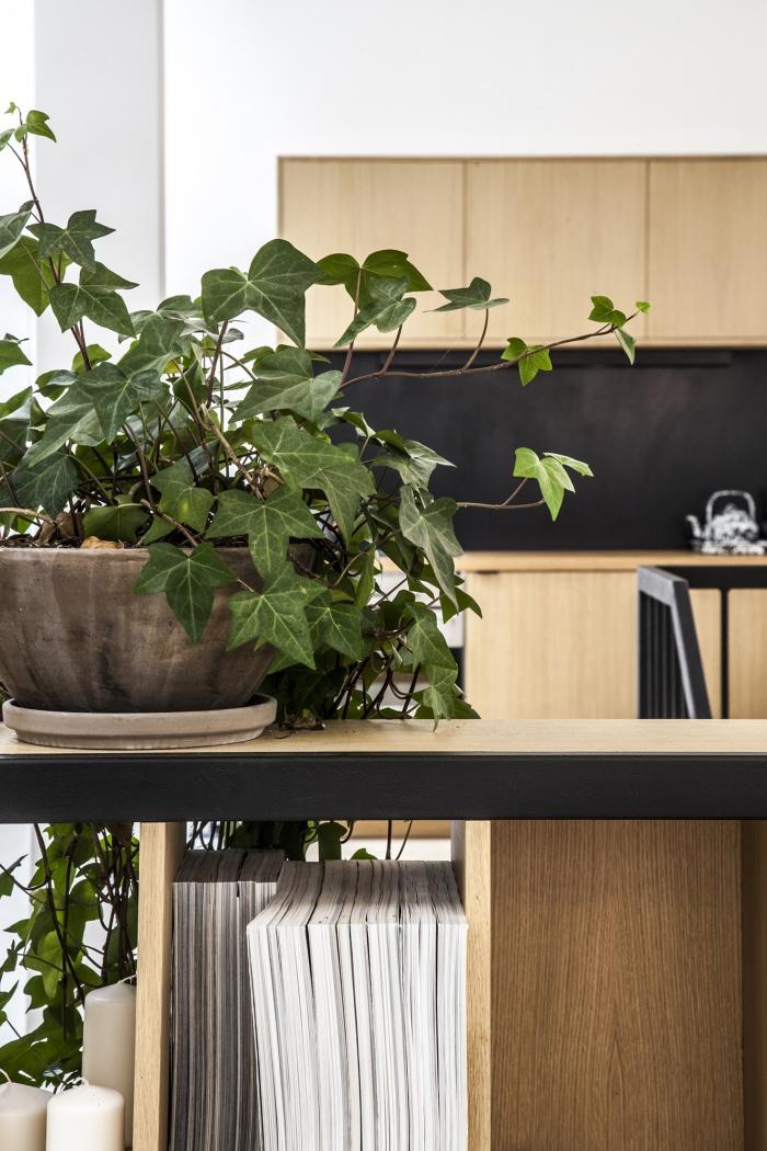 Rénovation de bureaux et création d'un studio de post-production : CRM-BBD11.jpg