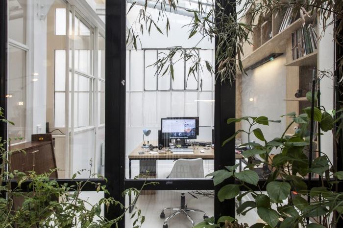Rénovation de bureaux et création d'un studio de post-production : CRM-BBD15.jpg