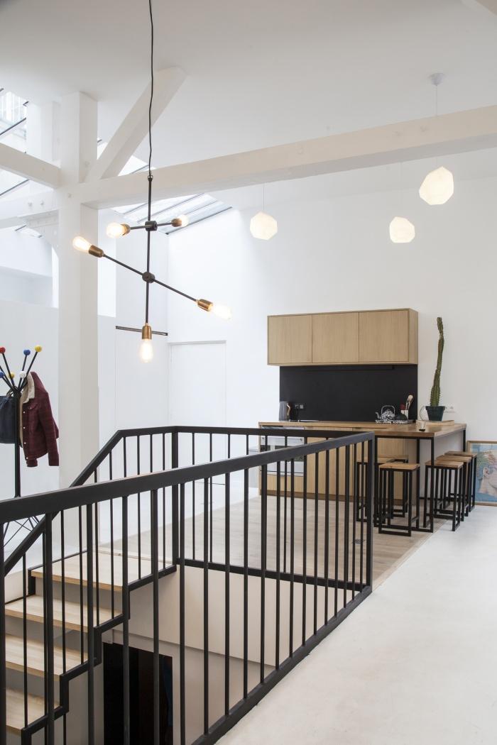 Rénovation de bureaux et création d'un studio de post-production : CRM-BBD17bis.jpg