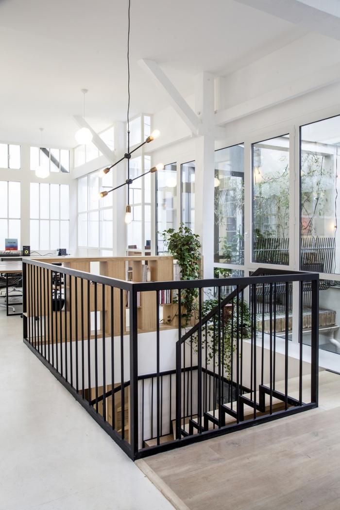 Rénovation de bureaux et création d'un studio de post-production : CRM-BBD20bis.jpg