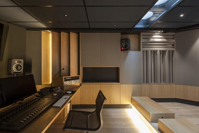 Rénovation de bureaux et création d'un studio de post-production : CRM-BBD_8119.jpg