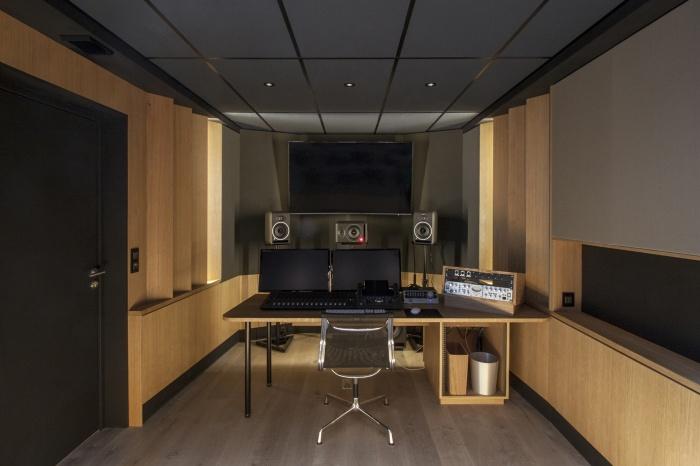 Rénovation de bureaux et création d'un studio de post-production : CRM-BBD_8128.jpg