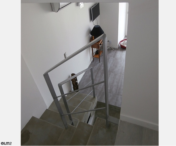 RÉNOVATION COMPLÉTE MAISON MARSEILLE : WEB_GOUD_escalier chambre.jpg