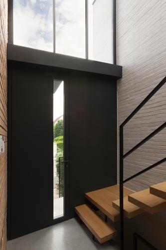 Maison Taquet : 11.jpg