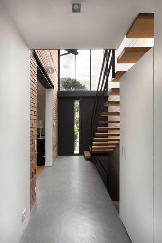 Maison Taquet : 12.jpg