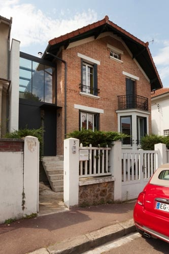 Maison Taquet : 17.jpg